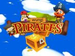 In addition to the game The Last Defender for Android phones and tablets, you can also download Wungi pirates for free.