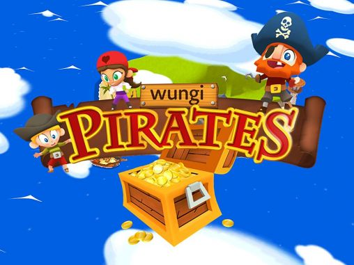 Download Wungi pirates Android free game. Get full version of Android apk app Wungi pirates for tablet and phone.