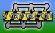 In addition to the game Despicable Me Minion Rush for Android phones and tablets, you can also download X Construction for free.