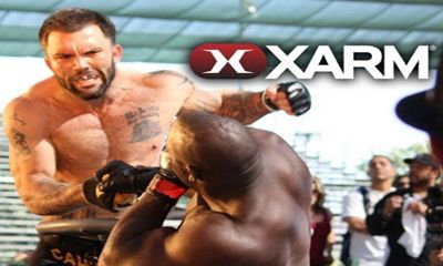 Download XARM Extreme Arm Wrestling Android free game. Get full version of Android apk app XARM Extreme Arm Wrestling for tablet and phone.
