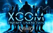 In addition to the game Skylanders Cloud Patrol for Android phones and tablets, you can also download XCOM: Enemy unknown for free.