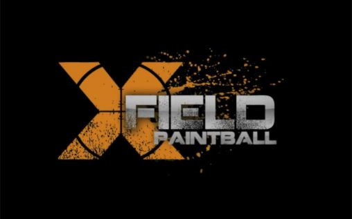 Download XField paintball 1 solo Android free game. Get full version of Android apk app XField paintball 1 solo for tablet and phone.