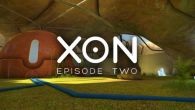 In addition to the game Einstein. Brain Trainer for Android phones and tablets, you can also download XON: Episode two for free.