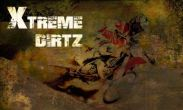 In addition to the best Android game Xtreme dirtz for Galaxy TREND download other free Samsung Galaxy TREND games for Android.