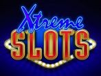 In addition to the game Little Dragons for Android phones and tablets, you can also download Xtreme slots for free.