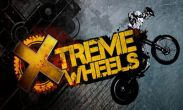 In addition to the game Backgammon Deluxe for Android phones and tablets, you can also download Xtreme Wheels for free.