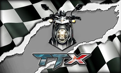 Download Yamaha TTx Revolution Android free game. Get full version of Android apk app Yamaha TTx Revolution for tablet and phone.