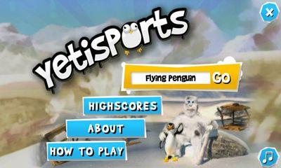 Yeti sports komplettpaket download.