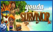 In addition to the game Flying Fox for Android phones and tablets, you can also download Youda Survivor for free.