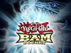 In addition to the game Amazing Alex HD for Android phones and tablets, you can also download Yu-Gi-Oh! Bam: Pocket for free.