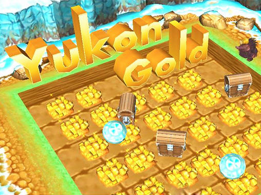 Download Yukon gold Android free game. Get full version of Android apk app Yukon gold for tablet and phone.