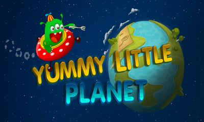 Download Yummy Little Planet Android free game. Get full version of Android apk app Yummy Little Planet for tablet and phone.