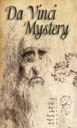 In addition to the game Farm Frenzy for Android phones and tablets, you can also download Da Vinci Mystery for free.