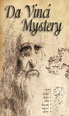 Download Da Vinci Mystery Android free game. Get full version of Android apk app Da Vinci Mystery for tablet and phone.