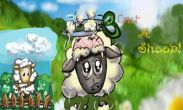 In addition to the game Around the World 80 Days for Android phones and tablets, you can also download Cut a Sheep! for free.