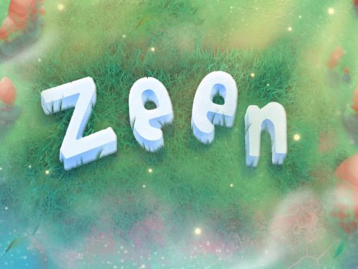 Download Zeen Android free game. Get full version of Android apk app Zeen for tablet and phone.