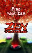 In addition to the game Basketball Mania for Android phones and tablets, you can also download Zen Training for free.