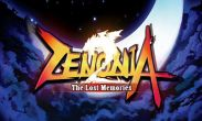 In addition to the game Dragon Raid for Android phones and tablets, you can also download Zenonia 2: The Lost Memories for free.