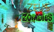 In addition to the game Tilt Racing for Android phones and tablets, you can also download Zeus vs Zombies for free.