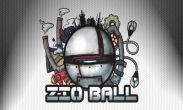 In addition to the game Empire War Heroes Return for Android phones and tablets, you can also download Zio Ball for free.