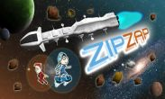 In addition to the game Lara Croft: Guardian of Light for Android phones and tablets, you can also download ZIP ZAP for free.