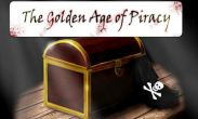 In addition to the game Duke Nukem 3D for Android phones and tablets, you can also download The Golden Age of Piracy for free.
