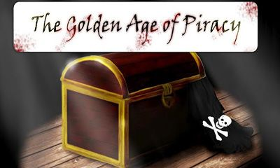 Download The Golden Age of Piracy Android free game. Get full version of Android apk app The Golden Age of Piracy for tablet and phone.