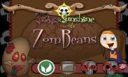 In addition to the game Final Fantasy IV for Android phones and tablets, you can also download Zombeans for free.