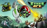 In addition to the game Animal Tycoon 2 for Android phones and tablets, you can also download Zombie Ace for free.