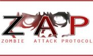 In addition to the game Hardest Game Ever 2 for Android phones and tablets, you can also download Zombie Attack Protocol for free.