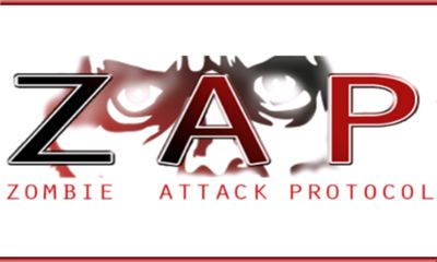 Download Zombie Attack Protocol Android free game. Get full version of Android apk app Zombie Attack Protocol for tablet and phone.