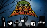 In addition to the game Let's Golf! 3 for Android phones and tablets, you can also download Zombie Blaster for free.