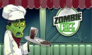 In addition to the game NBA 2K13 for Android phones and tablets, you can also download Zombie Cafe for free.