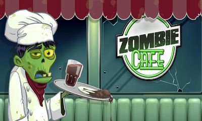 Zombie Tsunami For Android Apk Free Download   Free Download