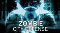 In addition to the game Big Win Basketball for Android phones and tablets, you can also download Zombie: City defense for free.