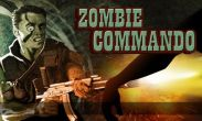 In addition to the game WWE Presents Rockpocalypse for Android phones and tablets, you can also download Zombie commando 2014 for free.