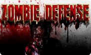 In addition to the game Deer hunter 2014 for Android phones and tablets, you can also download Zombie Defense for free.
