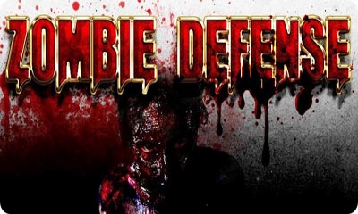 Download Zombie Defense Android free game. Get full version of Android apk app Zombie Defense for tablet and phone.