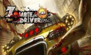 In addition to the best Android game Zombie Driver THD for Lumia 510 download other free Nokia Lumia 510 games for Android.