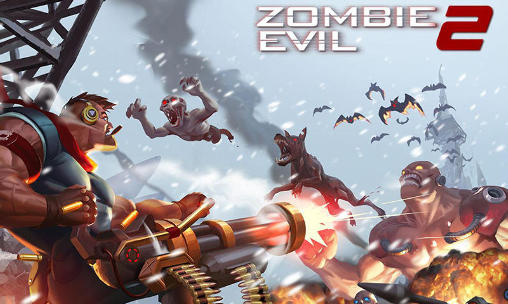 Download Zombie evil 2 Android free game. Get full version of Android apk app Zombie evil 2 for tablet and phone.