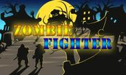 In addition to the game Ninja Run Online for Android phones and tablets, you can also download Zombie fighter for free.
