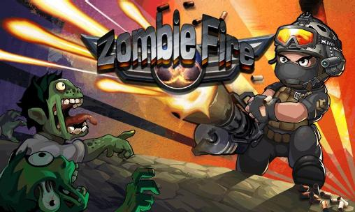 Download Zombie fire Android free game. Get full version of Android apk app Zombie fire for tablet and phone.