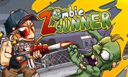 In addition to the game Pegland for Android phones and tablets, you can also download Zombie Gunner for free.