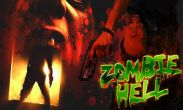 In addition to the game Football Kicks for Android phones and tablets, you can also download Zombie Hell - Shooting Game for free.