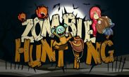 In addition to the game Drag Racing for Android phones and tablets, you can also download Zombie Hunting for free.