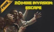 In addition to the game Musketeers for Android phones and tablets, you can also download Zombie Invasion: Escape for free.