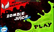 In addition to the best Android game Zombie Juice for S5670 Galaxy Fit download other free Samsung S5670 Galaxy Fit games for Android.