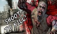 In addition to the game Wars Online for Android phones and tablets, you can also download Zombie Kill Free Game for free.