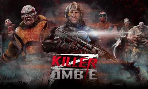 Download Zombie killer Android free game. Get full version of Android apk app Zombie killer for tablet and phone.