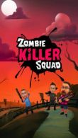 In addition to the game Rocka Bowling 3D for Android phones and tablets, you can also download Zombie killer squad for free.